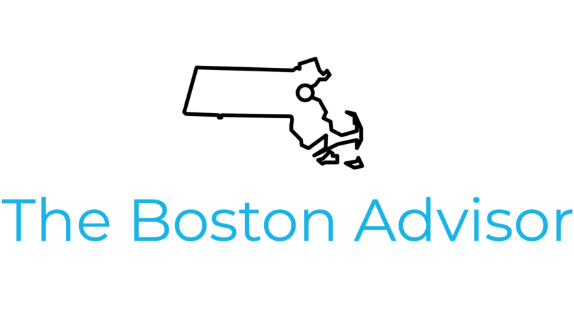 The Boston Advisor