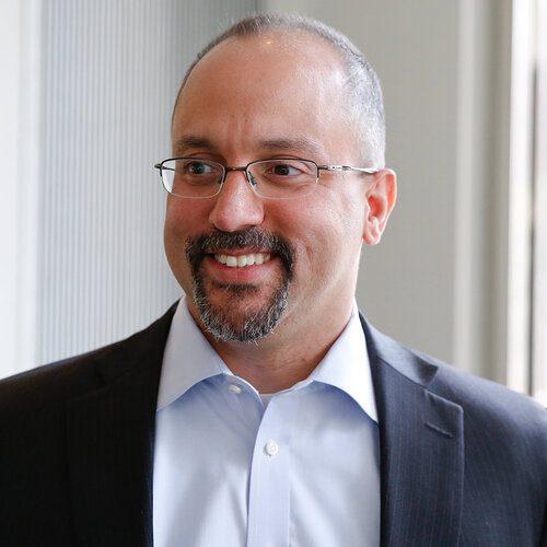 Sammy Azzouz